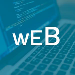 creadores paginas web profesionales
