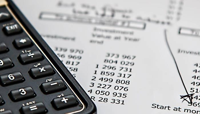 presupuesto posicionamiento seo