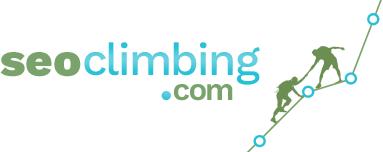 Diseño páginas web | Posicionamiento en Google Seo Logo