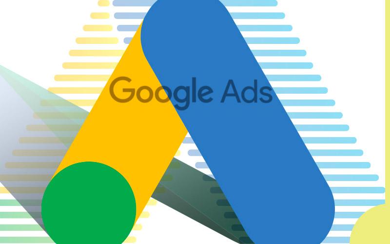 nuevos anuncios google ads